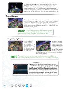 Spore Prima Official Game Guide 190