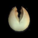 Szczęka – ikona