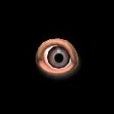 Лукавый глаз.png