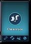 Omnivore card.png