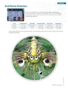 Spore Prima Official Game Guide 24