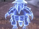 Hologrammiluotain
