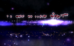 Spore 29.05.2014 17-33-36.png