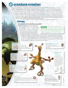 Spore Prima Official Game Guide 67