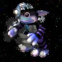 Grox-Elite