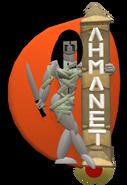 USSAhmanetSigil