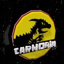 Sigil of House Carnoria
