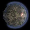 Луна Т3