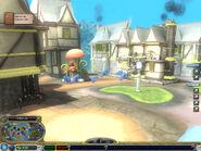 Демо Этап Цивилизация скриншот