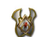 Силовой щит