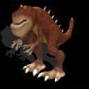 Тиранозавр Шмекс.png