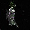 Lord Jar'Dris Ravencrow 02