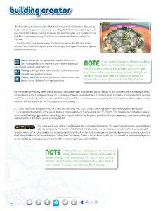 Spore Prima Official Game Guide 130