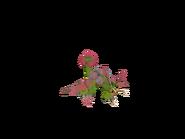 CRE Pycarus-18e6e4e2 ful