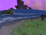 Spore 2012-11-09 20-08-18.png