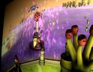 Салют на E3 2006