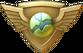 Odznaka kapitana.png