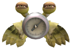 CRE Time Flies-1aa0ce0e ful.png
