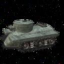 BT-7 NV