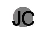 Fiction:JCompany