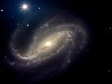 Fiction:Borealis Galaxy