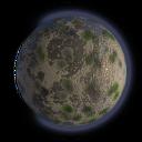 Луна Т2