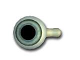 Стебельчатый глаз