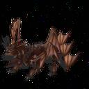 Koerbandian Dragon