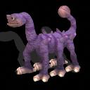 Имперозавр1.png