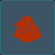 Especiaria vermelha