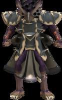 Zelfron II