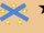 Associated Free State of Siranian Andromeda