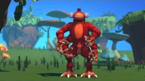 Spore_Hero_and_Hero_Arena_Teaser_Trailer