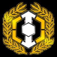 Andromedan Seal.png