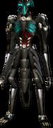 Naxarannurus2019