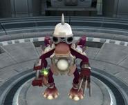 Limppu klooni
