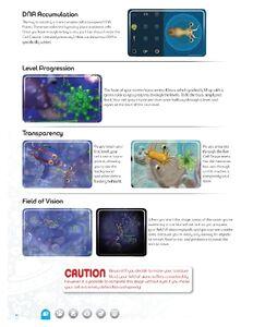Spore Prima Official Game Guide 13