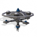 Starbase 05 (1)
