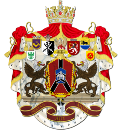 Empire of Man Coat of Arms.png