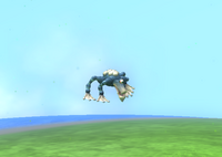 Spore 2017-03-19 12-03-09.png