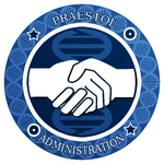 Emblem of Praestol.png