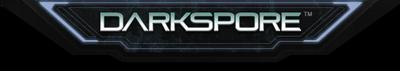 Darksporen logo