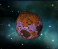 Титан.png