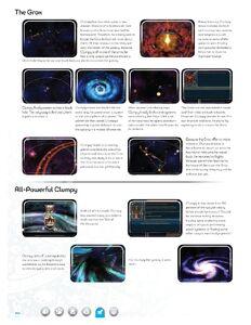 Spore Prima Official Game Guide 196