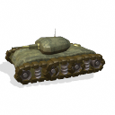 Churchill III NV