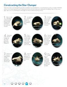 Spore Prima Official Game Guide 178