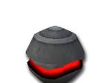 Бомба (игровой объект)