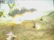 CivStageEnemyTanksShotExplosion
