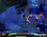 Cryos screenshot 3