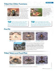 Spore Prima Official Game Guide 101
